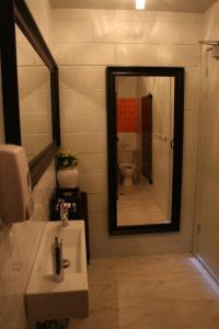 Ceili Bathroom