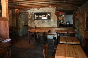Ceili Restaurant 2