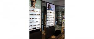 Grace-Family-Eyecare-Gucci-1200x500